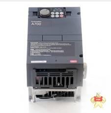 FR-A740-5.5K-CHT
