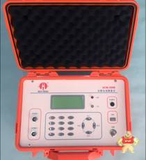 SCM-200B