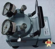 DOA-P504-BN
