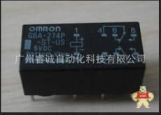 G6A-274P-ST-US