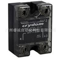 固态继电器ELS4825