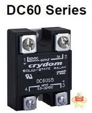 DC60S5