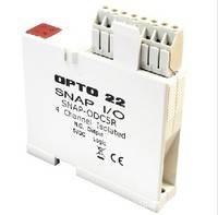 供应美国OPTO22以太网通讯模块SNAP-ODC5R