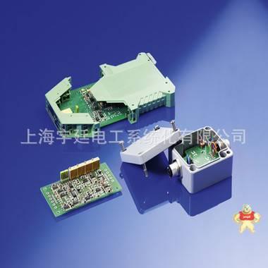 供应德国原装进口SCHREIBER(薛宝)品牌位移传感器SM200.8.1.T SM200.8.1.T,SCHREIBER,德国进口位移