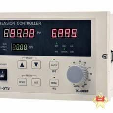 TC-6068F/TC-6168F/TC-618X/TC-6188