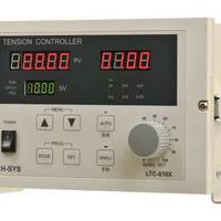 CH-SYS智能型联运线上闭环张力控制器LTC-618X 台湾企宏宇廷