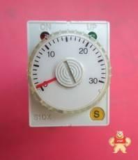 ADX11175/SIDX-A2C-30S-AC220VE