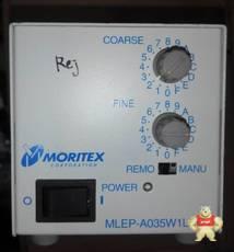 MLEP-A035W1LRD