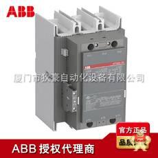 AF750-30-11*250-500V