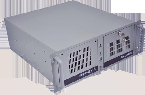 研祥工业平板电脑 思博伦概念验证实验室SPOC可提供全系列的测试产品