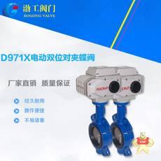 D971X