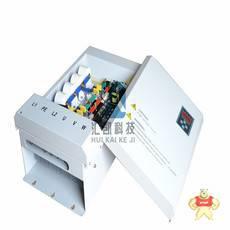 50kw塑料造粒机电磁加热控制器