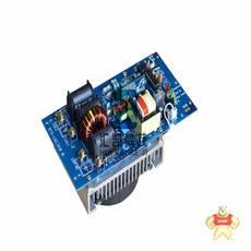 2.5kw电磁控制板