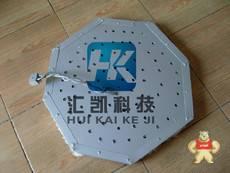 2kw-80kw电磁加热线圈
