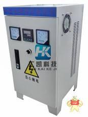 10kw电磁采暖炉