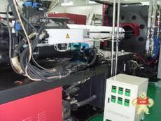 5kw电磁加热控制器