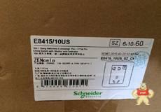 E8415/10US