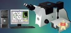 HCJXDM5000-ST