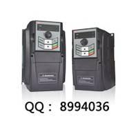 单进单出 变频器 0.75KW/220V 厂家直销 原装正品
