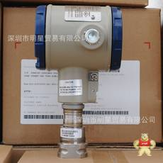 STG94L-E1G-00000-H6.MB.1C