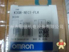 K3GN-NEC1-FLK
