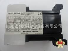 SD-Q11DC24V