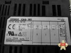 K3HB-SSD100-240VAC