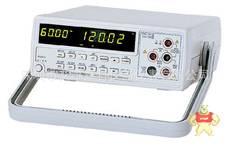 GDM-8251A