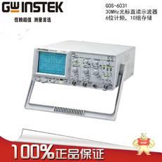 GOS-6031