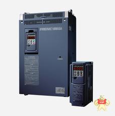 FRN400G1S-4C