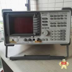 HP8595E
