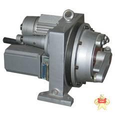 DKJ-410X