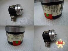 BDG6360-2-10-30-W126-10065
