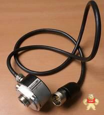 BDG-9112-25S-05