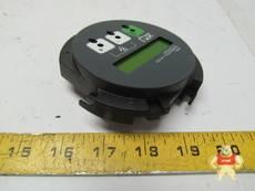 DMC-50589