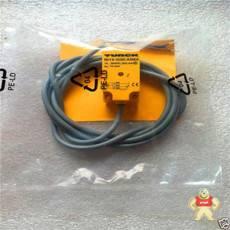 Ni15-Q30-AN6X
