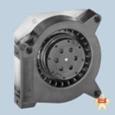 RER125-1956