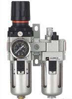 SMC过滤器离子发生器 SFD200-C10