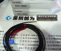 日本基恩士keyence,接近传感器EH-302,全新原装现货,支持验货