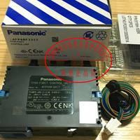日本松下Panasonic通信模块FPOR-F32CT,AFP0RF32CT全新原装现货