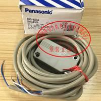 全新现货=日本松下光电开关NX5-M30A,NX5-M30AD,NX5-M30P