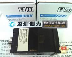 DC1040CL-30100B-E