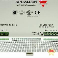 SPD244801