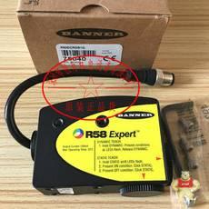R58ECRGB1Q