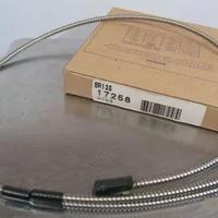 美国邦纳BANNER光电开关传感器BR13S,全新原装正品