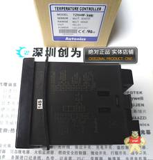 TZN4M-14R