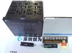 PXR9TEY1-5V000-A