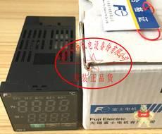 PXR4TCY1-8W000-C