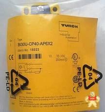 BI30U-CP40-AP6X2