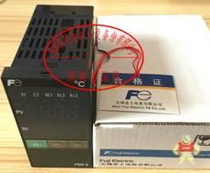 PXR5TCY1-8VM00-A